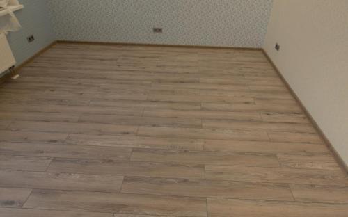ремонт в ЖК Новый Оккервиль (комнаты)