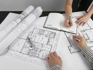 Дизайн в интерьере