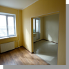 ремонт 2-комнатной квартиры в ЖК Юбилейный квартал